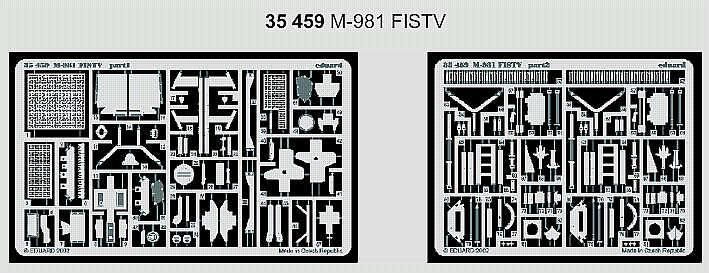 ED35459