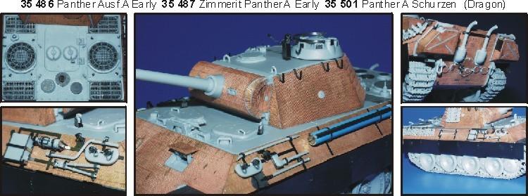 ED35486