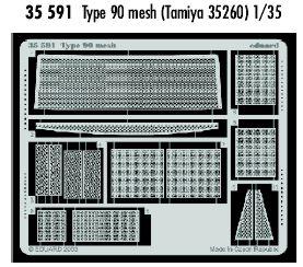 ED35591