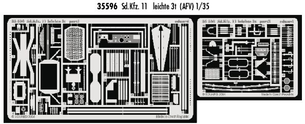 ED35596