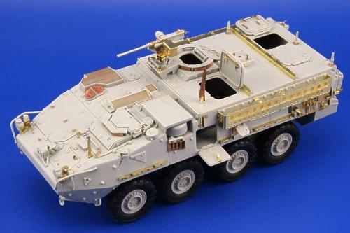 ED35991