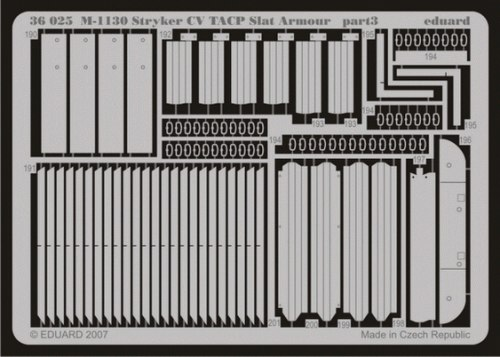 ED36025