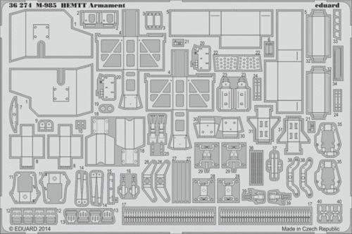 ED36274