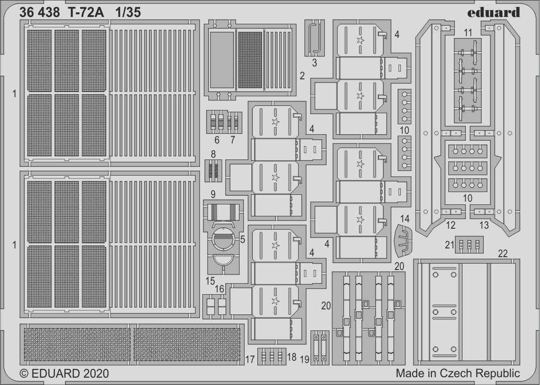 ED36438
