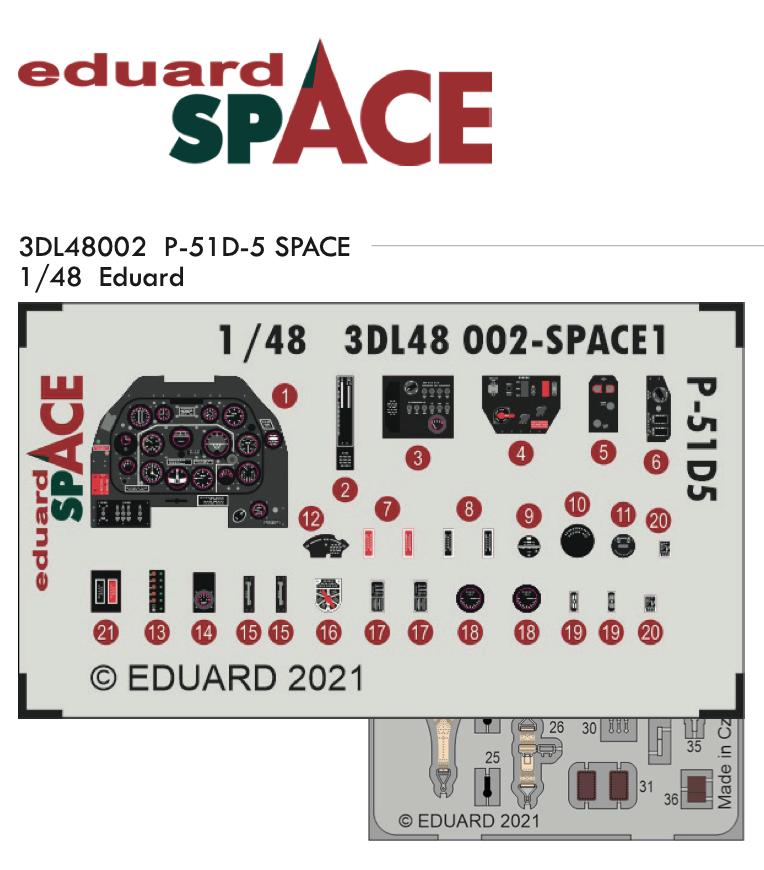 ED3DL48002