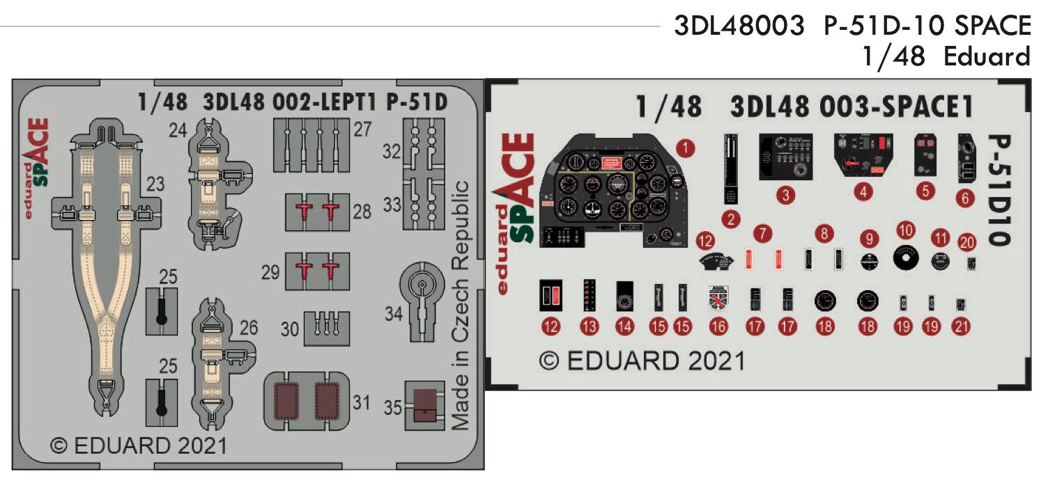 ED3DL48003