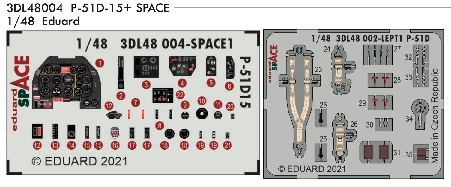 ED3DL48004