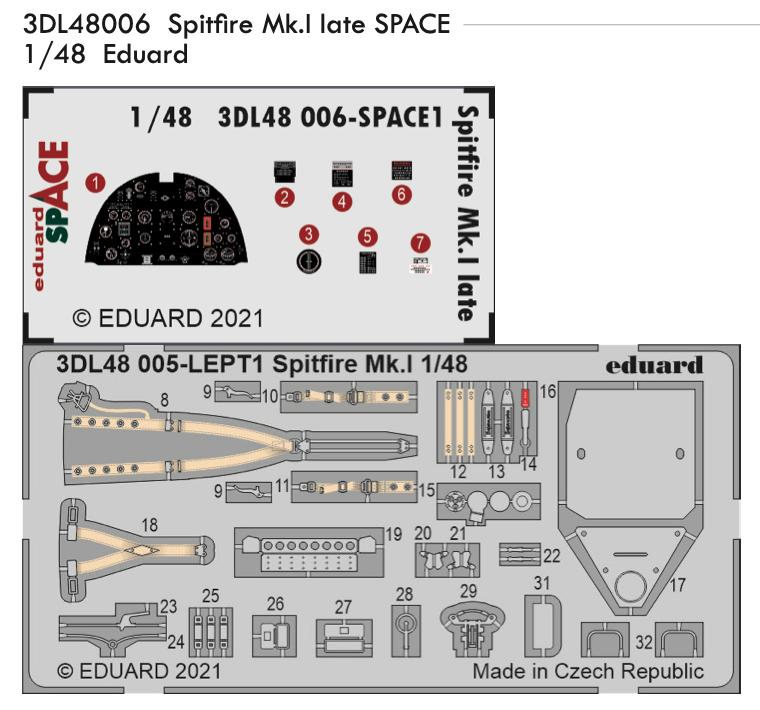 ED3DL48006