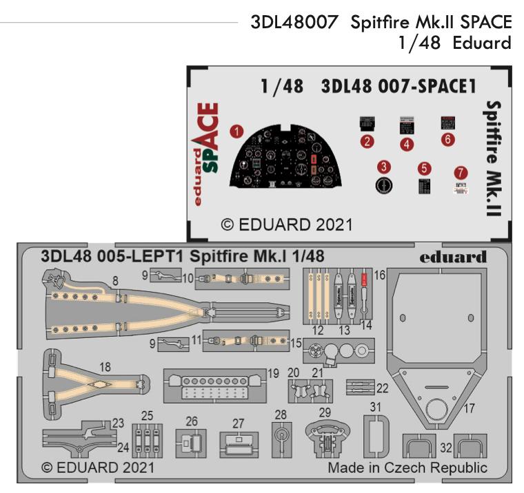 ED3DL48007