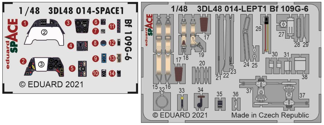 ED3DL48014