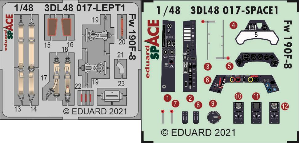 ED3DL48017