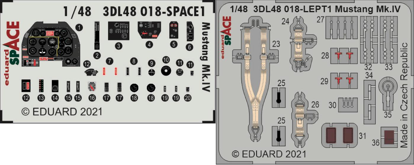 ED3DL48018