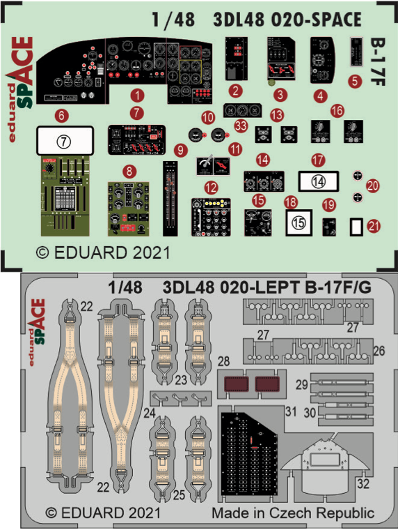 ED3DL48020