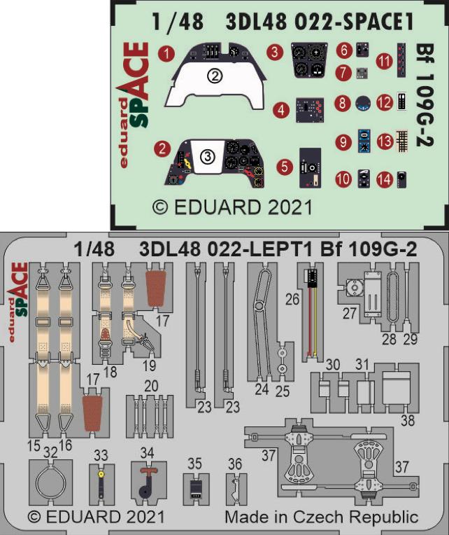 ED3DL48022