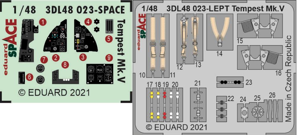ED3DL48023