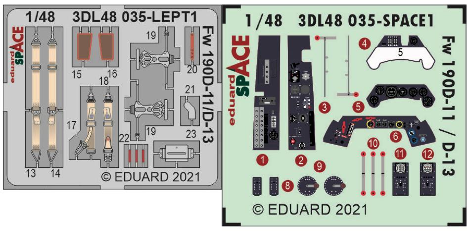 ED3DL48035