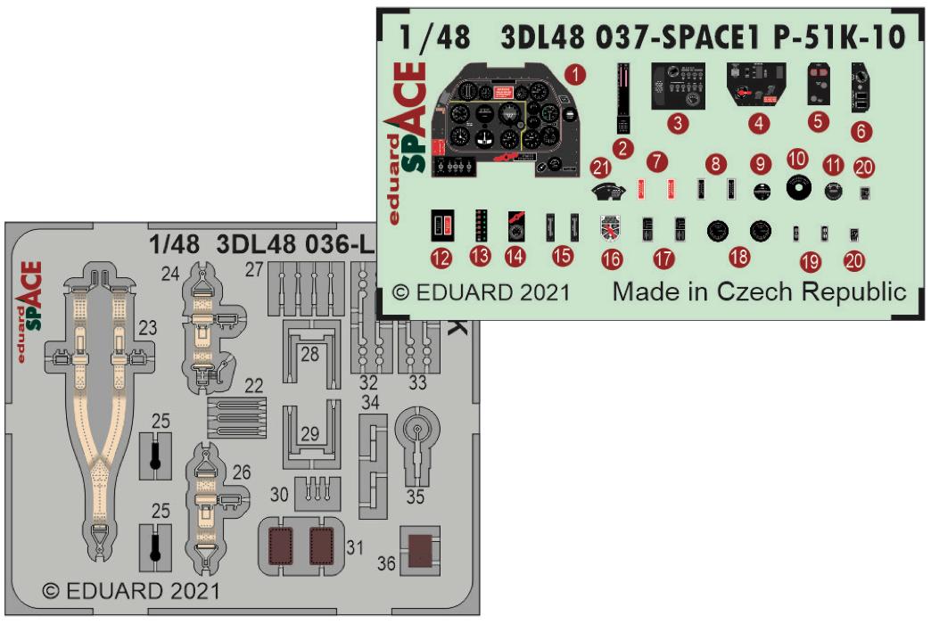 ED3DL48037