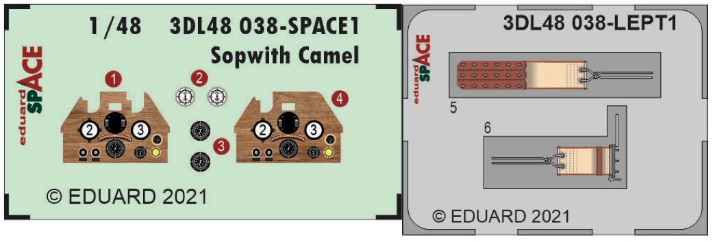 ED3DL48038