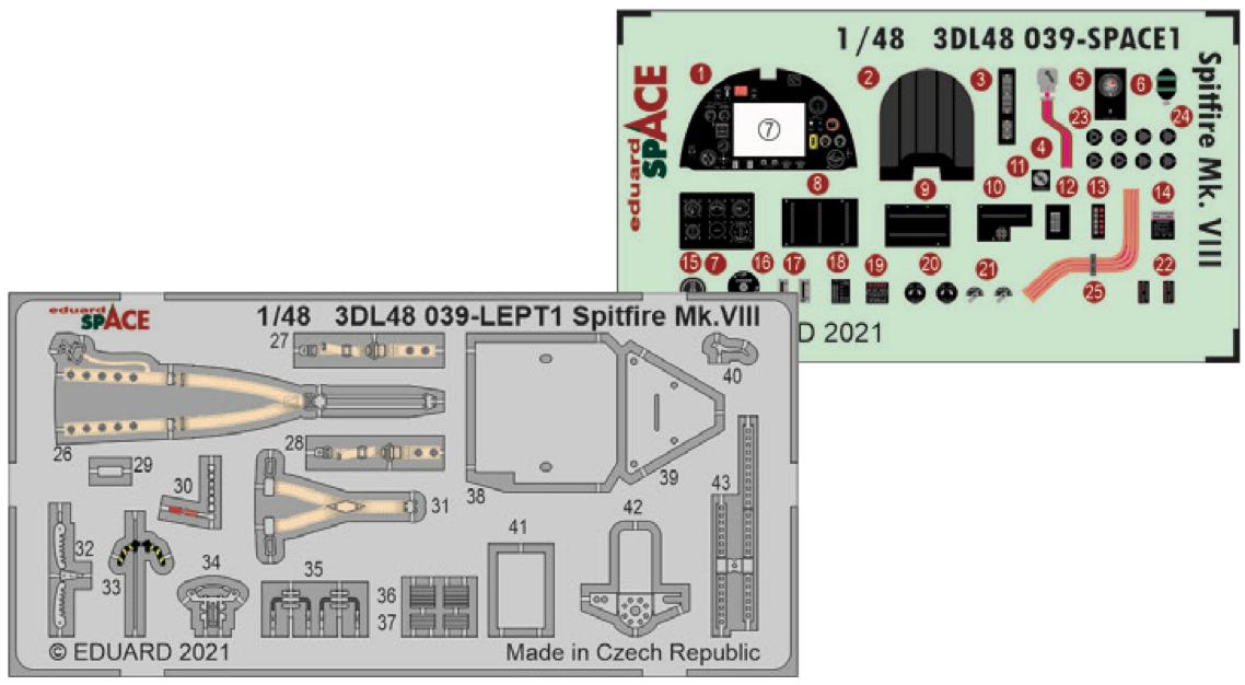 ED3DL48039