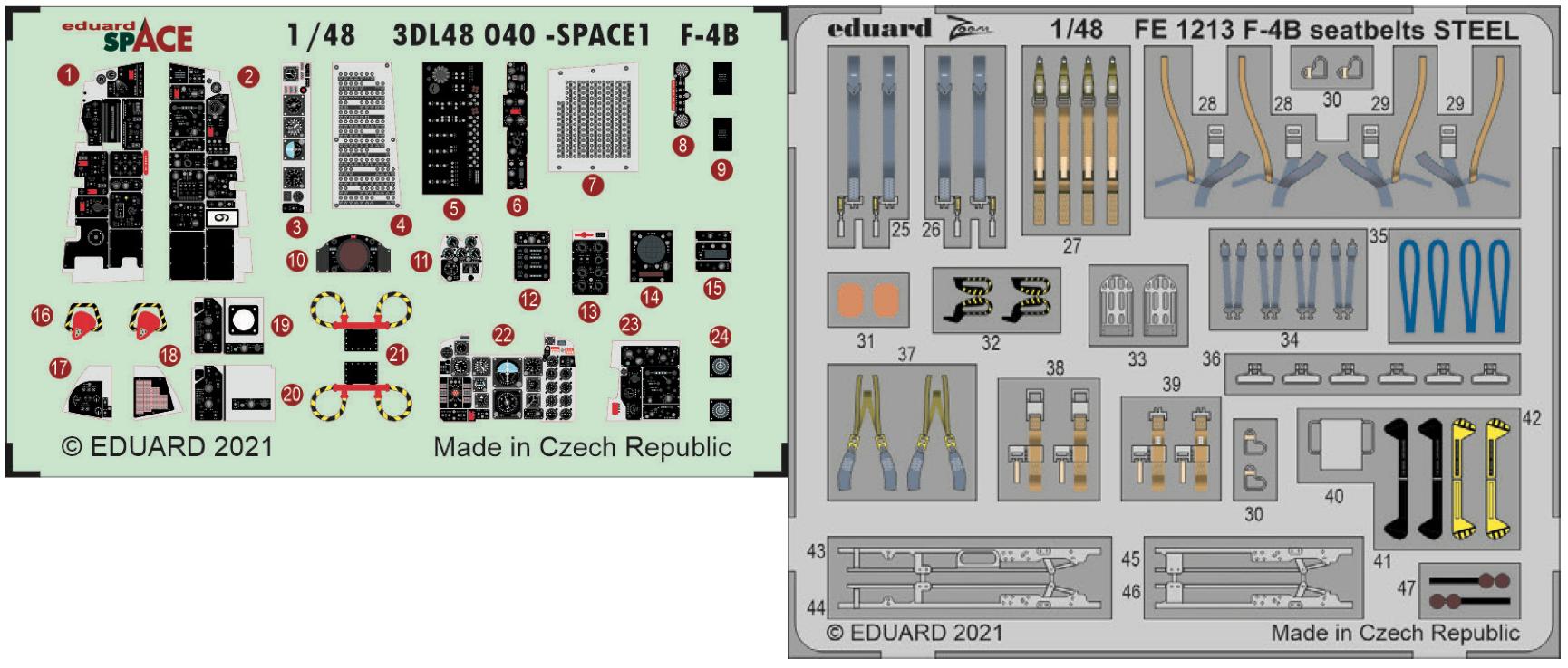 ED3DL48040