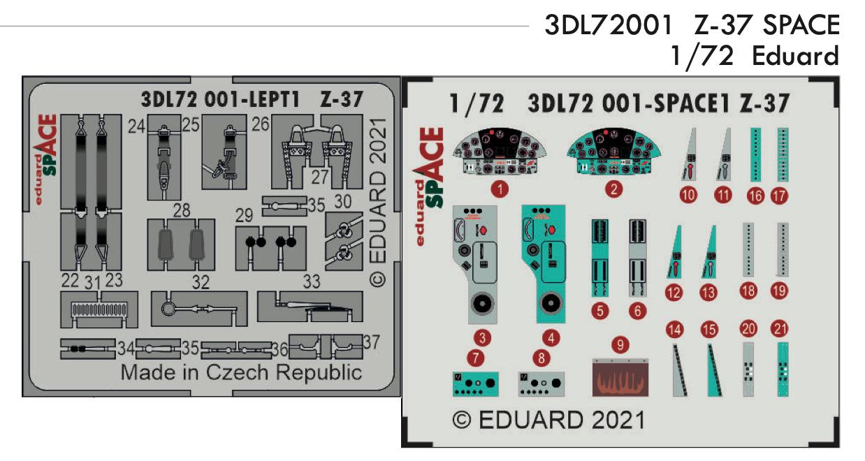 ED3DL72001