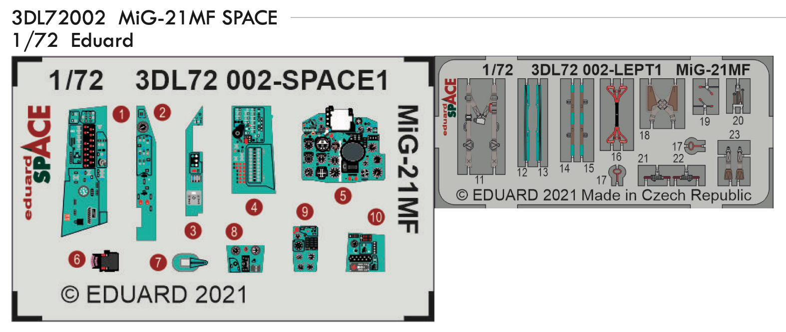ED3DL72002