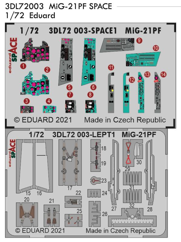 ED3DL72003