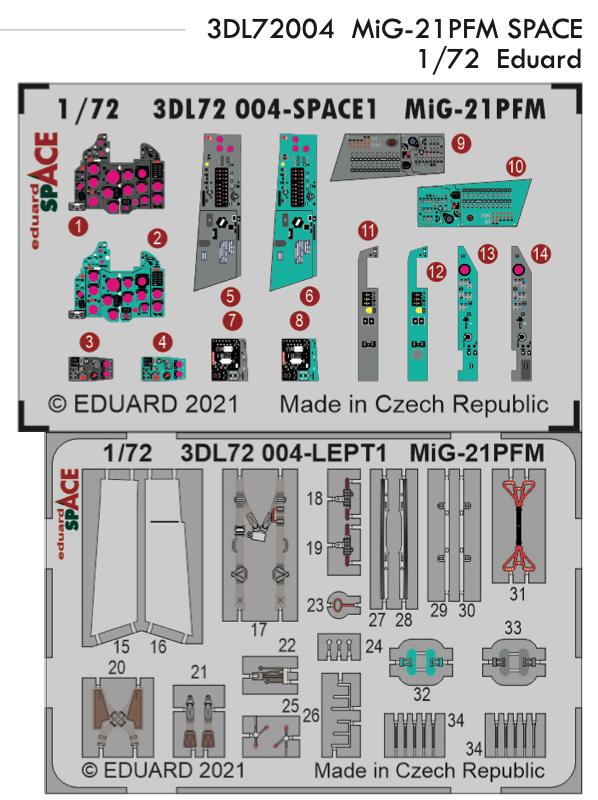 ED3DL72004