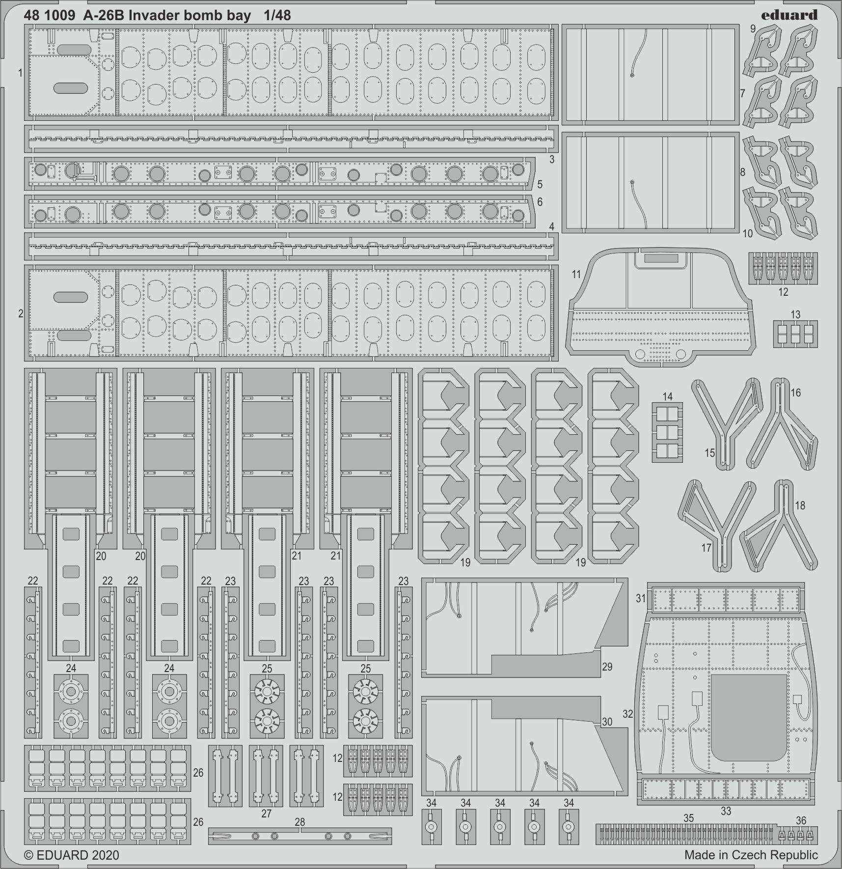 ED481009