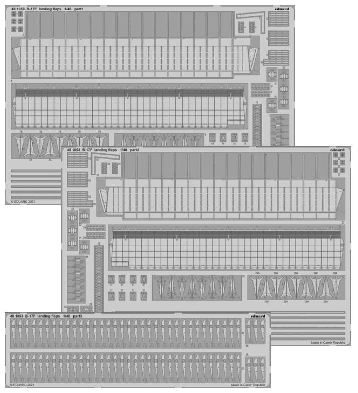 ED481053