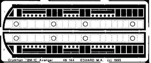 ED48144
