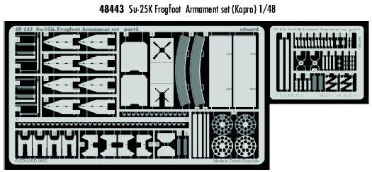 ED48443