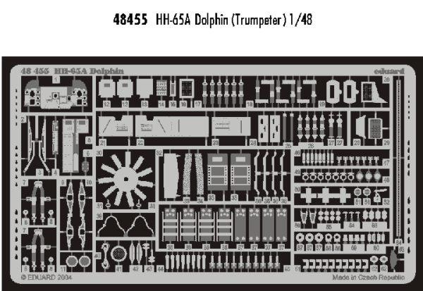 ED48455