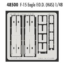 ED48500