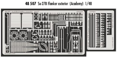 ED48507