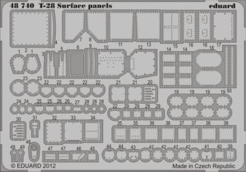 ED48740