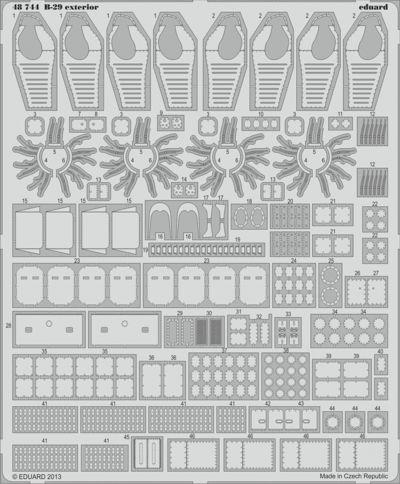 ED48744