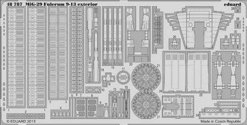 ED48787