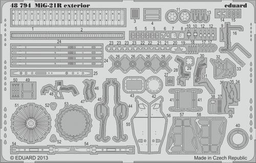 ED48794