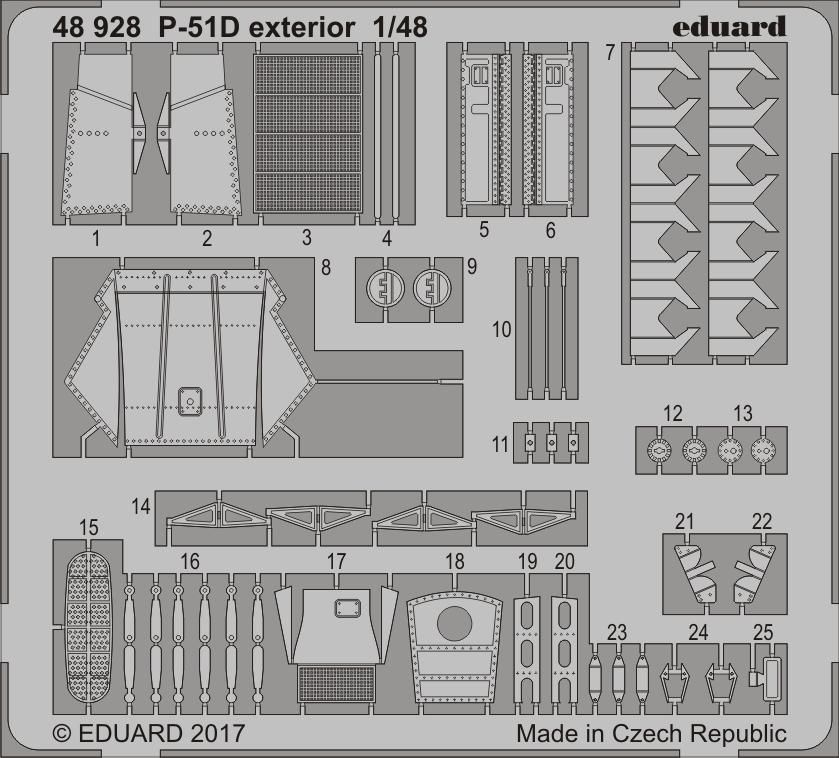 ED48928