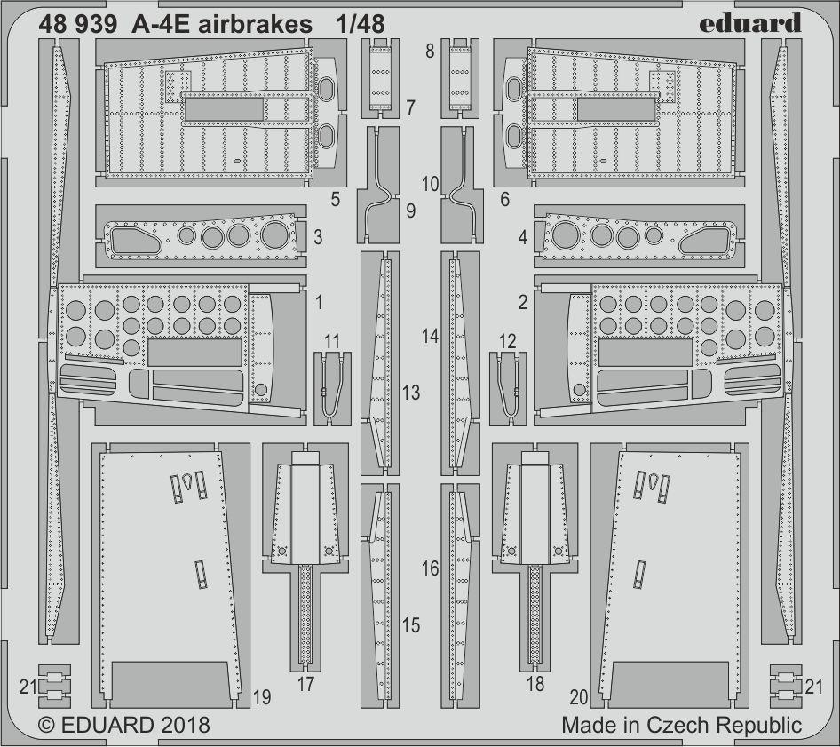 ED48939