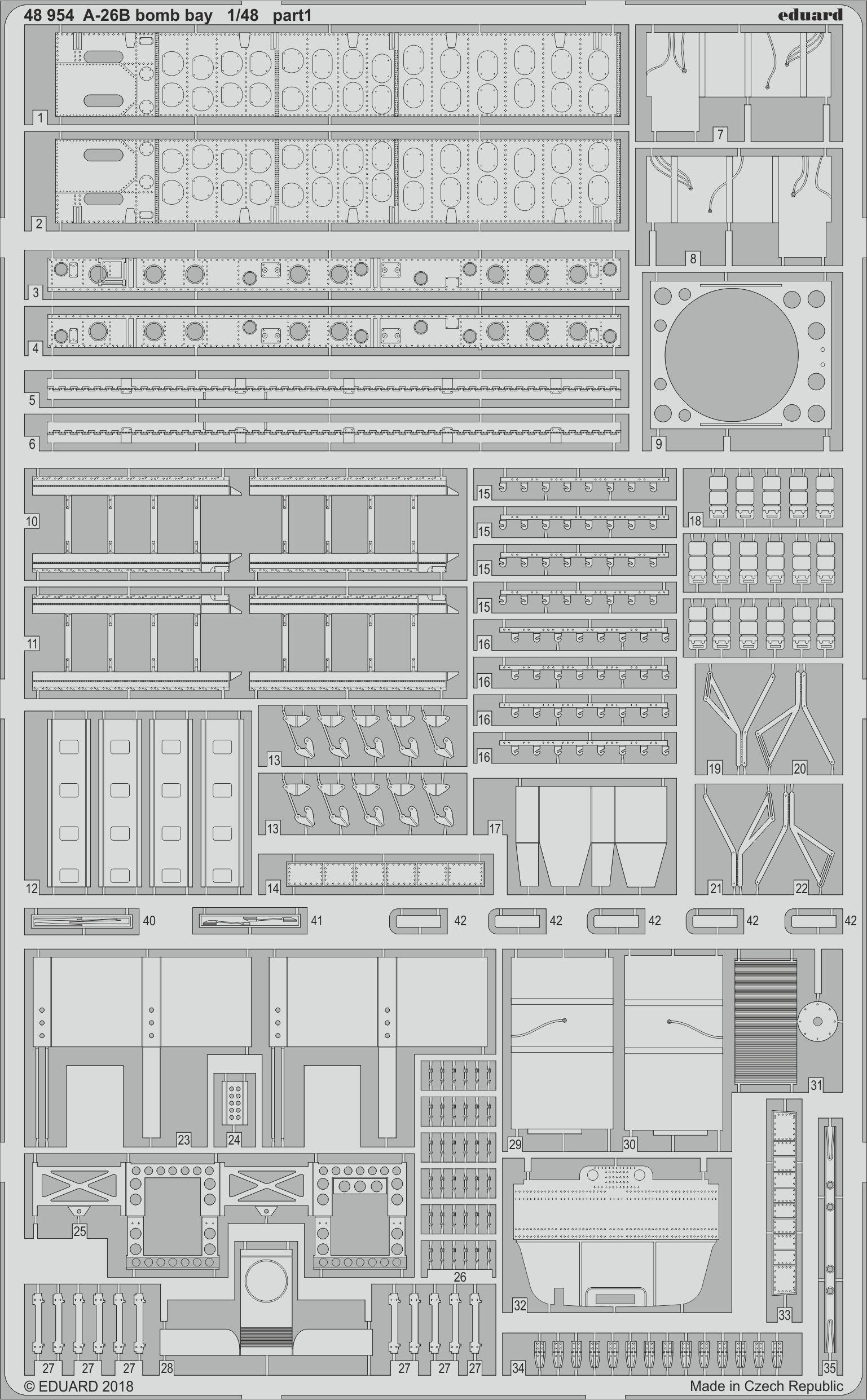 ED48954