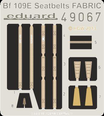ED49067