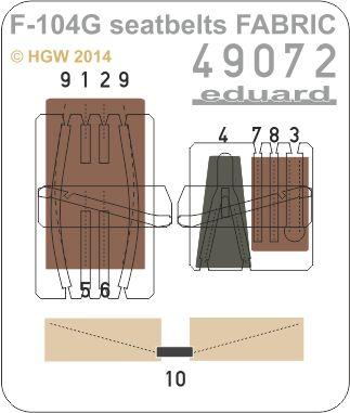 ED49072