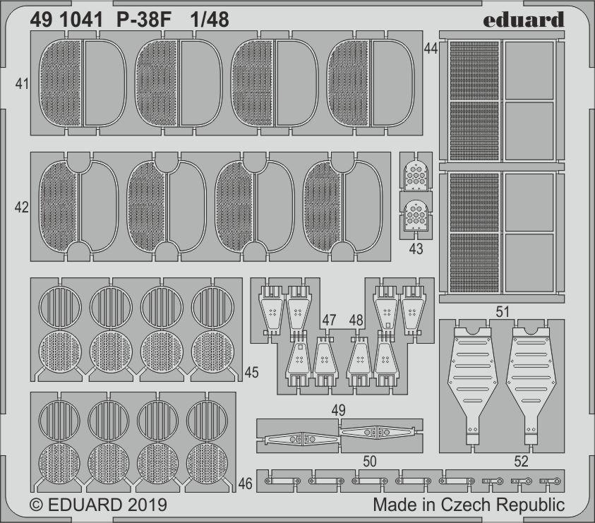 ED491041