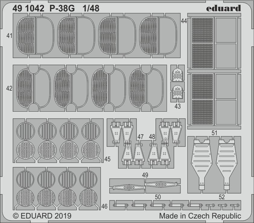 ED491042
