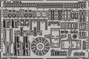 ED49444