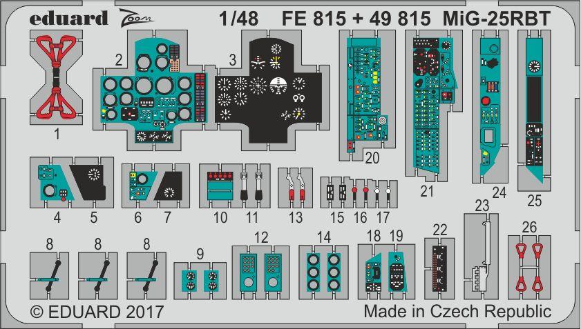 ED49815