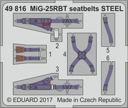 ED49816