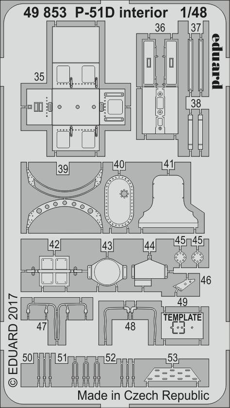ED49853